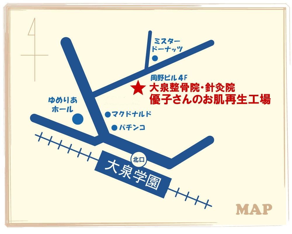 map_201201